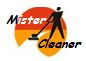 Leicester Carpet Cleaners